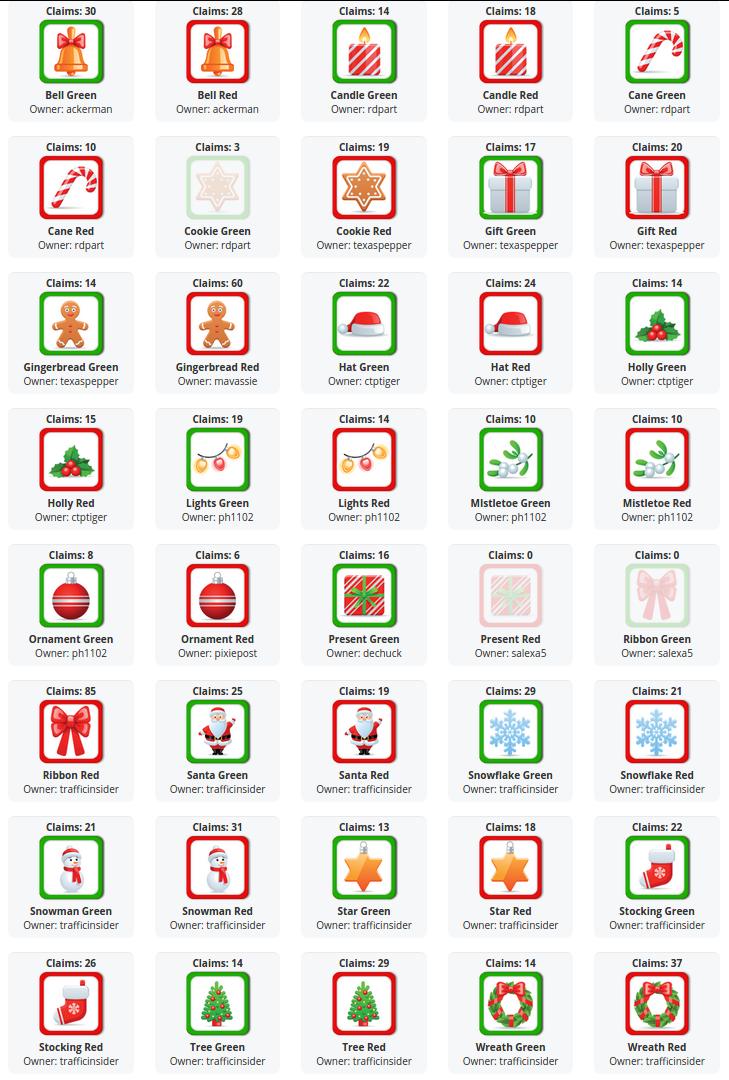 CTP-Christmas-Badge-Hunt.png