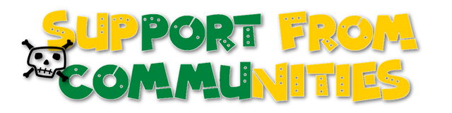 support-from-communities.png
