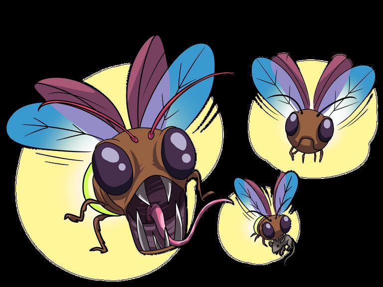 Razor Fang Fireflies.png