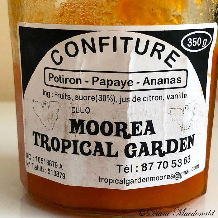 Tropical Gardens Jam.jpg