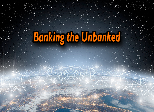 banking the unbanked.png