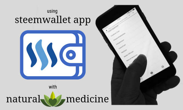 nm steemwallet cover.png