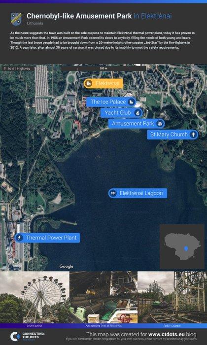 elektrenai-lithuania-map.jpg