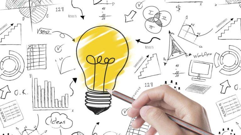 entrepreneurship-768x432.jpg