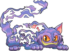 081+-+Cheshire+Cat+small.png