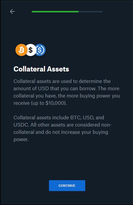 coinbase-margin-trading2.png