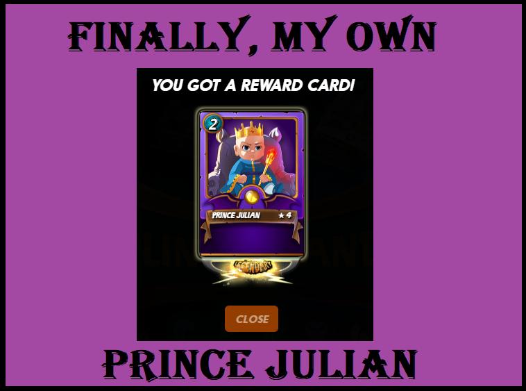 prince julian header.png
