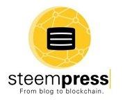 steempress-logo-complete.jpg