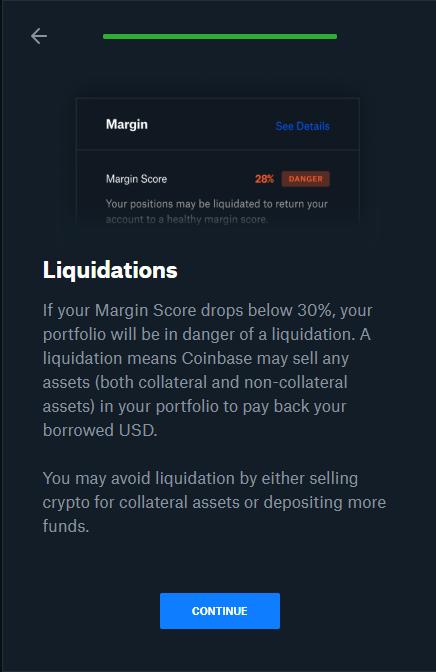 coinbase-margin-trading3.png