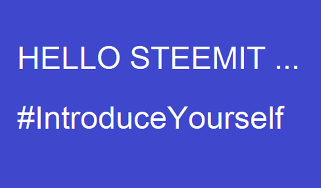 Introduceyourselfsteemit.png