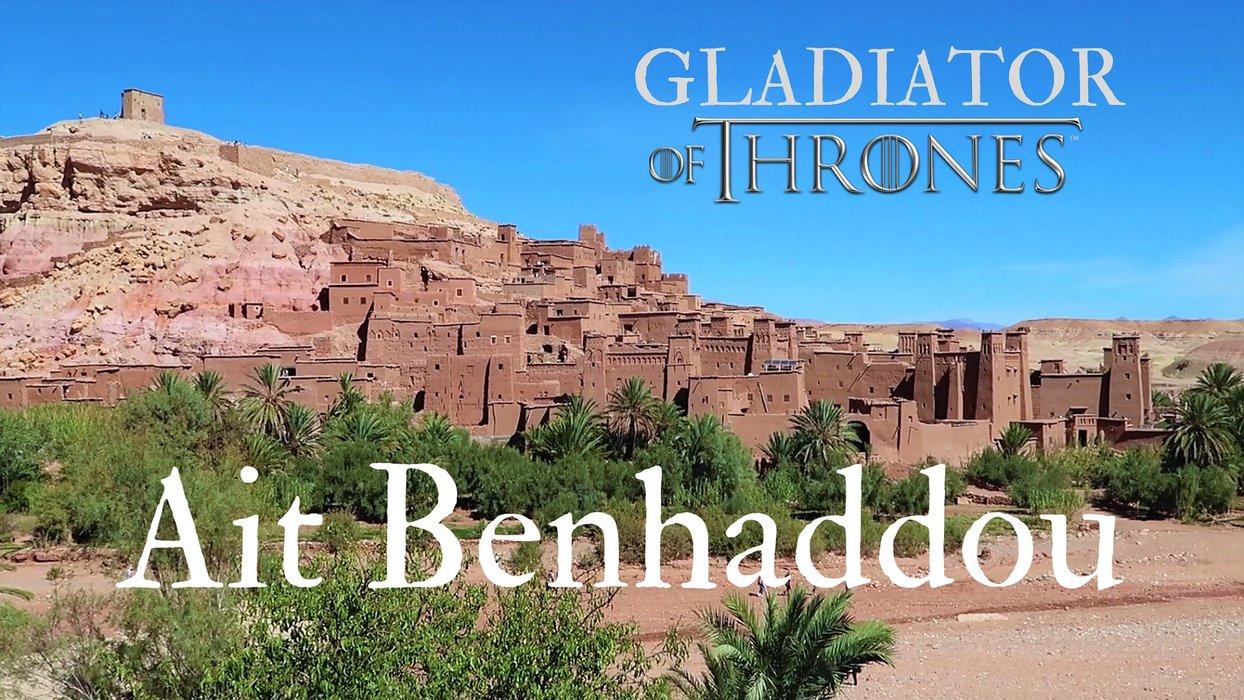 Gladiator of Thrones.jpg