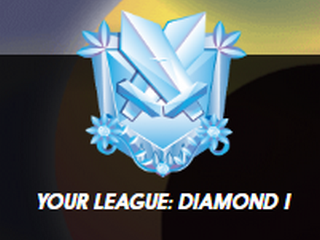 diamond1 splinterlands.png