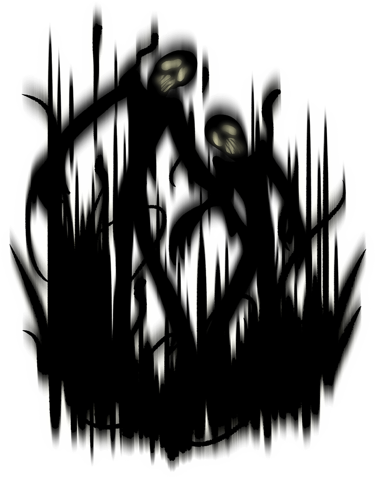 Shadowy Presence (1).png