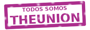 Todos somos theunion.png
