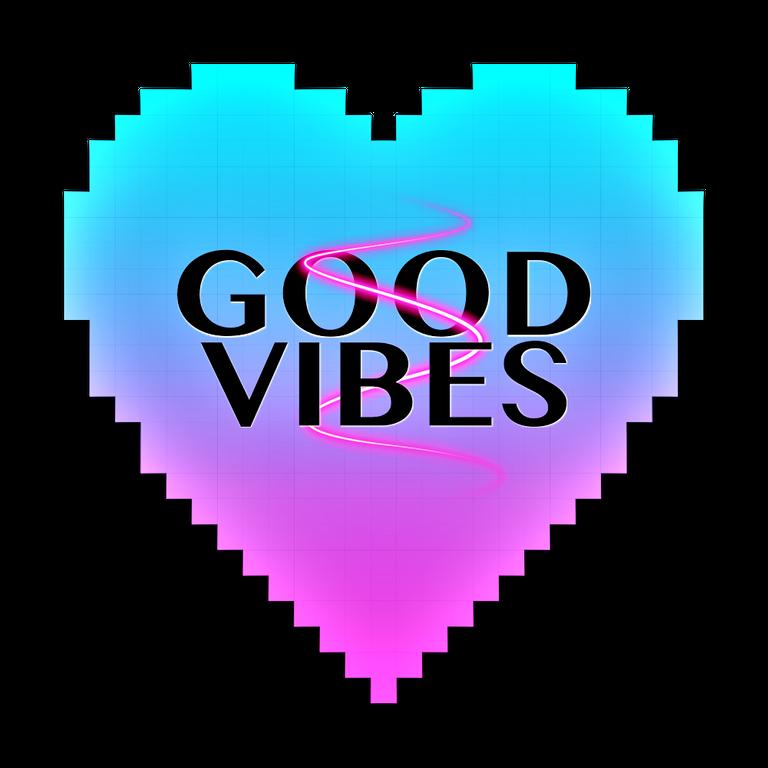 turekivanoz_good vibes.png