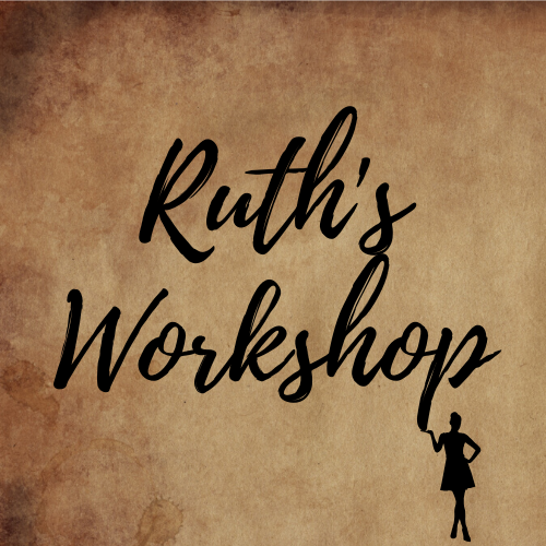 ruth's Workshop LOGO.png