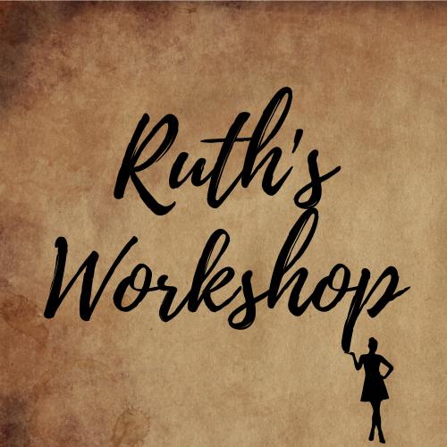 ruth's Workshop LOGO.png
