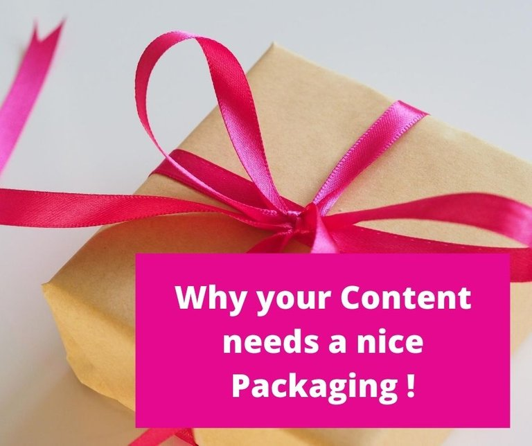 Why your content needs a nice packaging.jpg