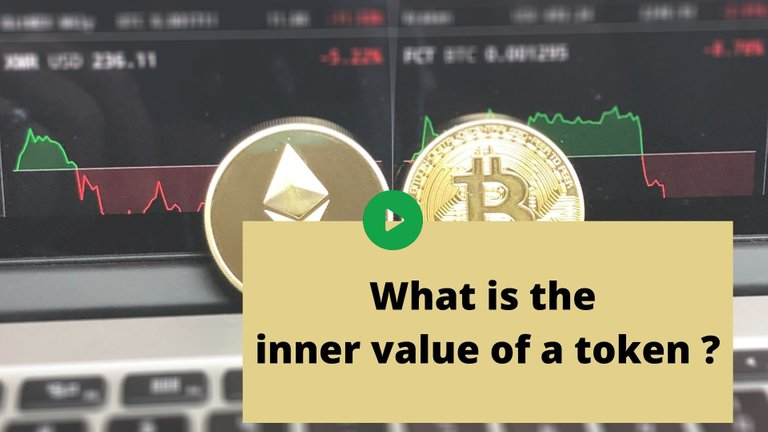 What is the inner value of a tokenplay.jpg