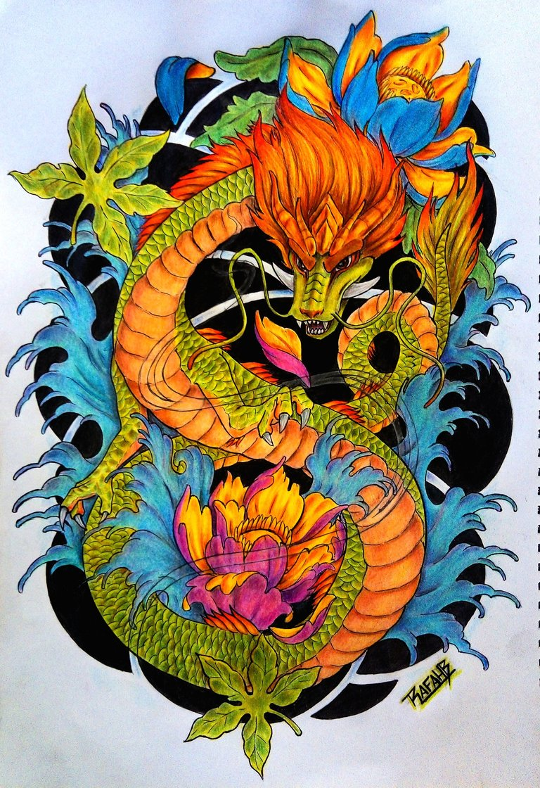 diseño de dragón estilo japonés.jpg