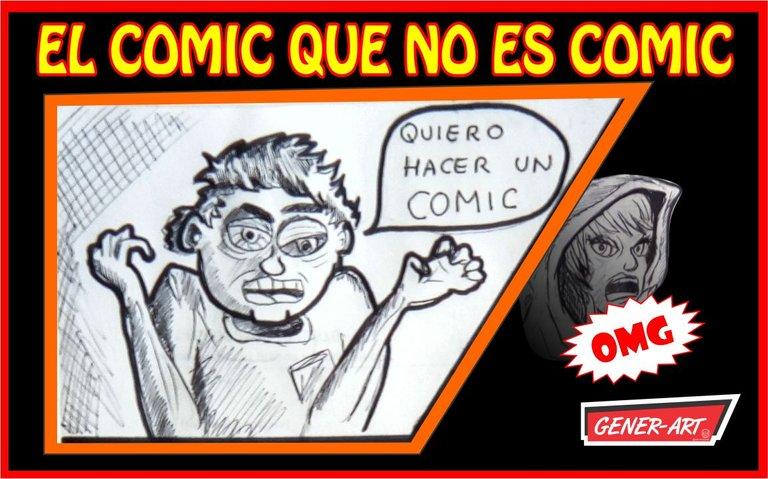 COMIC QUE NO ES COMIC  PORTADA.jpg