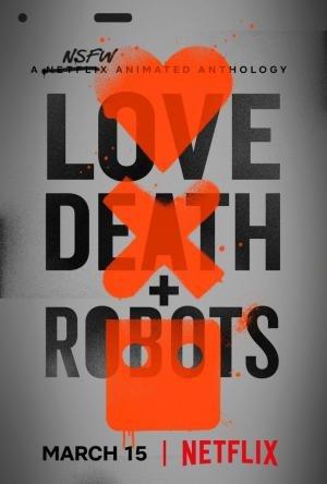 Love_Death_Robots_Serie_de_TV192878001mmed.jpg