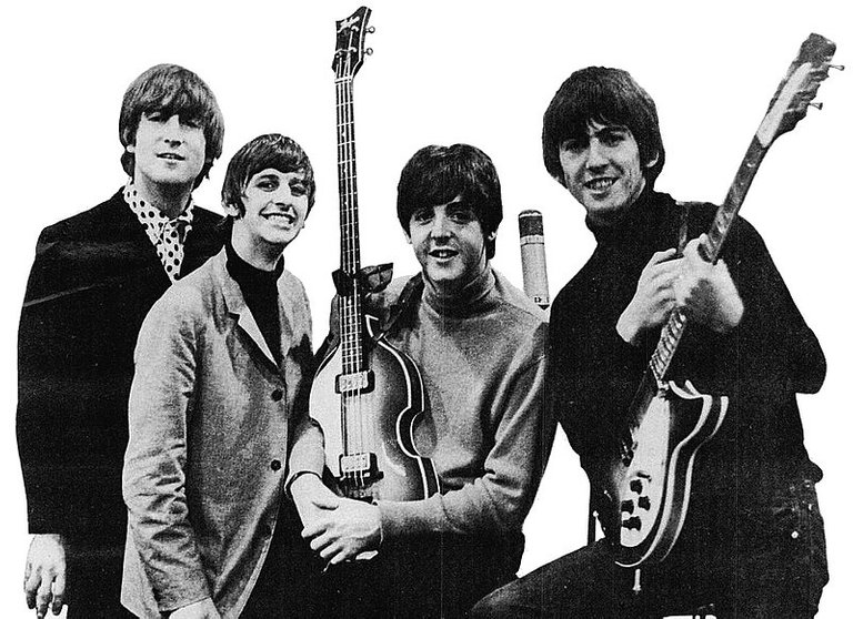 800pxBeatles_ad_1965_just_the_beatles_crop.jpg