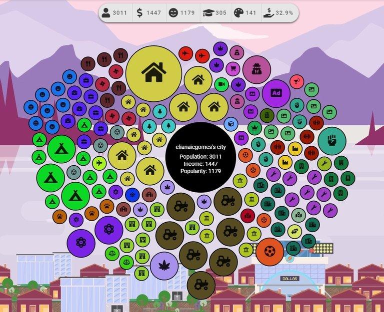 screenshotdcity.io2021.01.1700_42_52.jpg