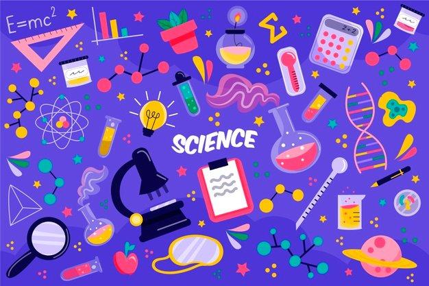fondoeducacioncientifica_232148486901.jpg