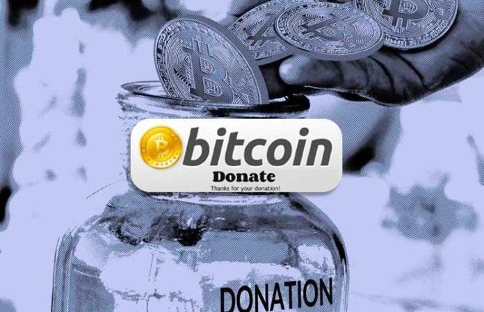 CharitiesAcceptingCryptoDonations696x449.jpg