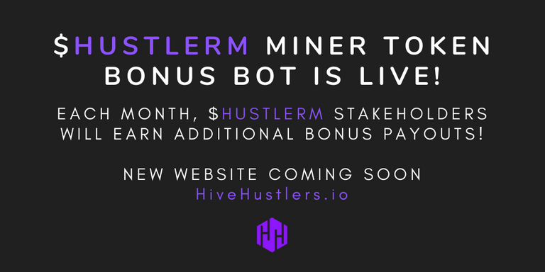 HUSTLERM Miner token Bonus Bot Post.png