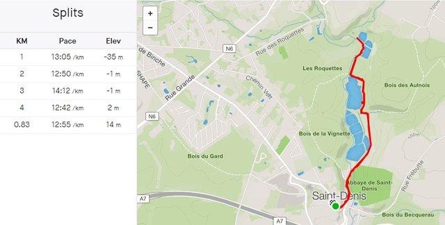 screenshotwww.strava.com2020.03.2820_47_08.jpg