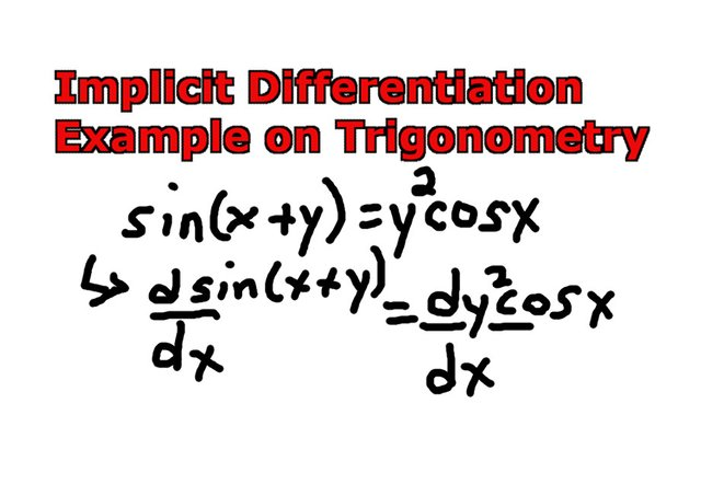 Implicit Differentiation Example Trigonometry.jpeg