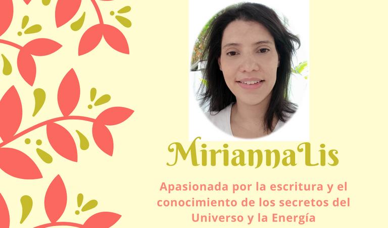 MiriannaLis tarjeta de presentación.png
