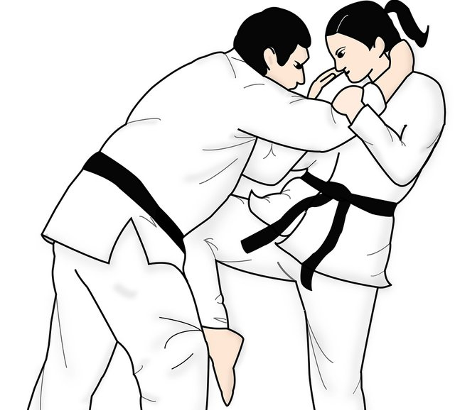 Simple and easy self defense moves.jpg