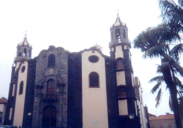 La Orotava Iglesia de La Concepción.jpg