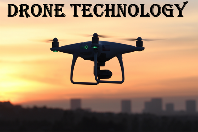dronetechnologypnge1539516966967768x512.png