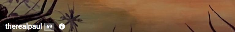 Screen Shot 20200421 at 1.06.58 AM.png