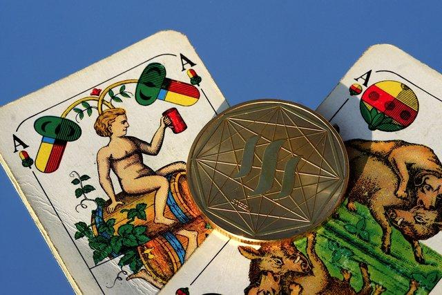 0005 Steem Gambling cards DSC02834a.jpg