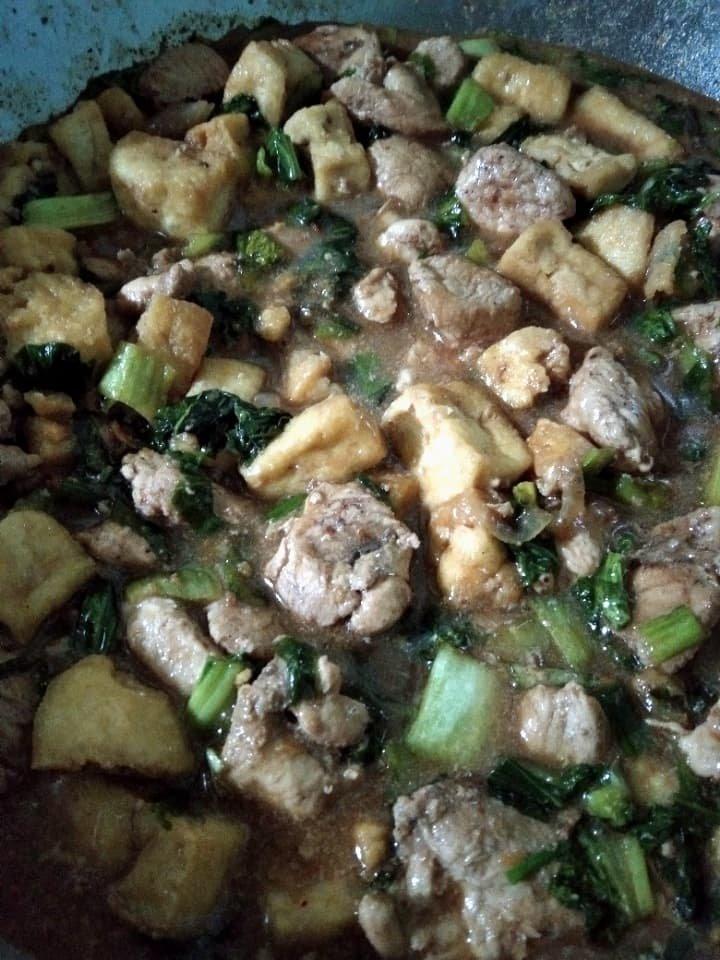 chicken tofu with mixed veggies.jpg