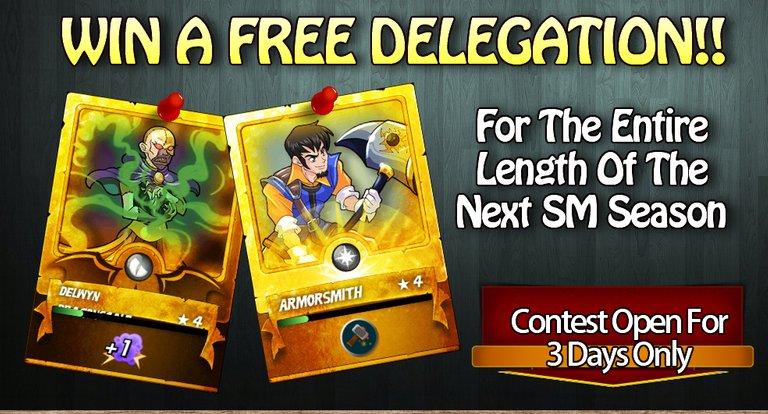 Steemmonsters Win A Free Delegetion.jpg