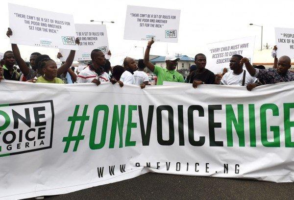 OneVoiceprotest1e1486459582791.jpg