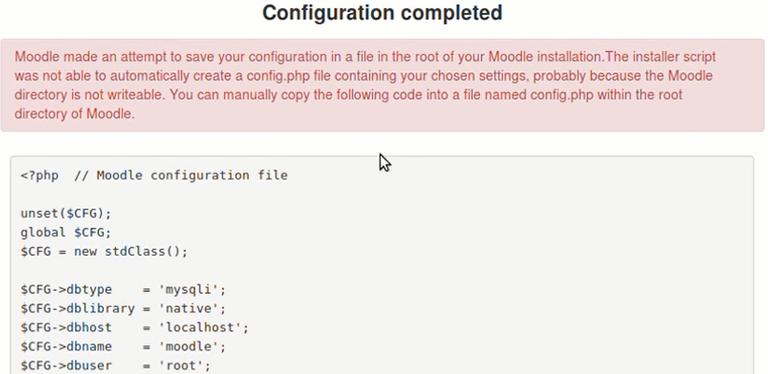 7.configuration-file-problem.png