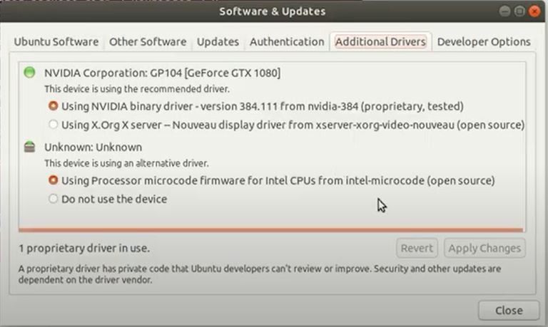 7.software-and-update-nvidia.png