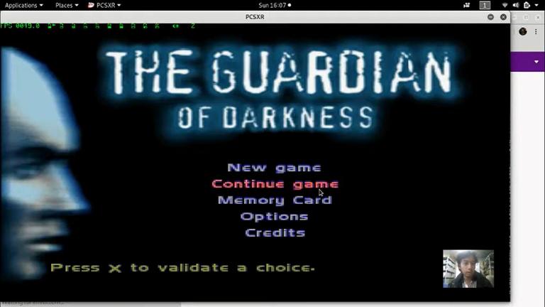 4.pcsxr-guardian-of-darkness.png