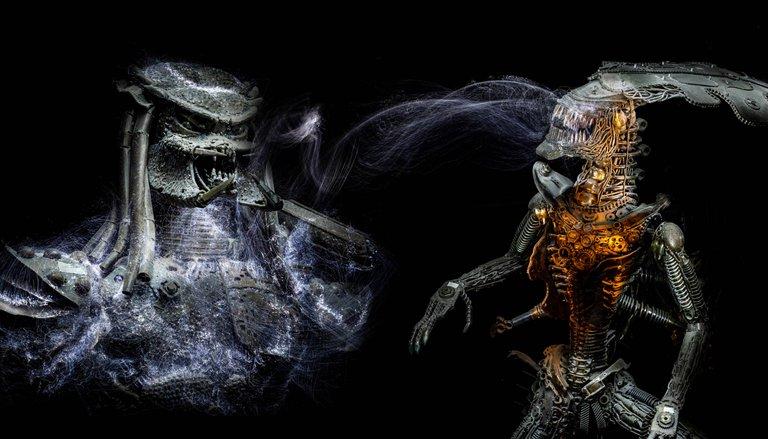 cristalica_lp_alien_predator.jpg