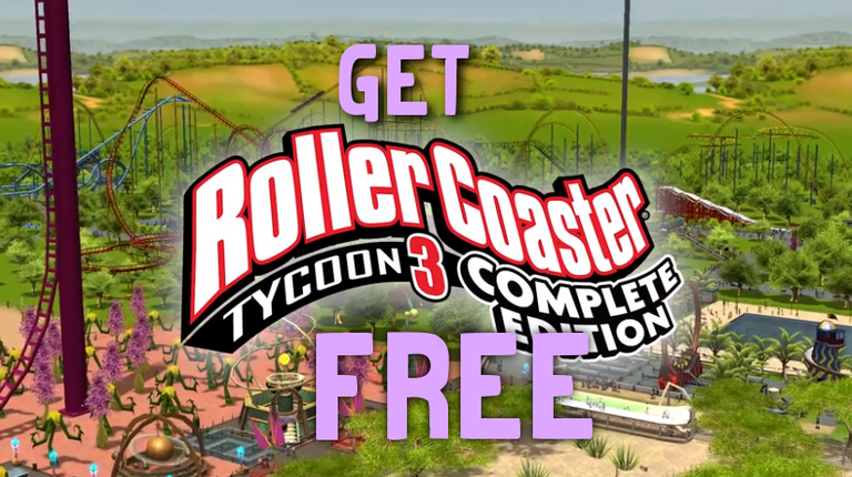 roller_coaster_tycoon_3_free.png
