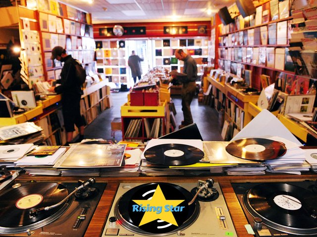 record-store-day-vinyls_post.jpg