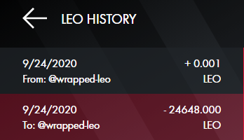 wrapping leo transactions.png