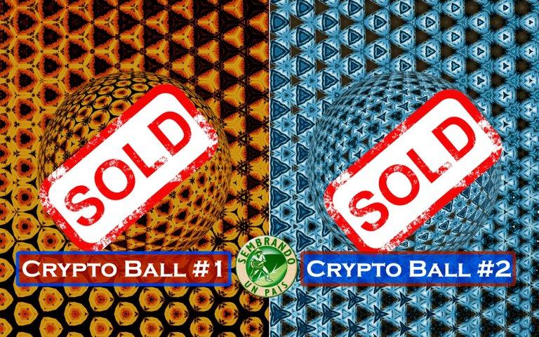 CryptoBall Sold 1y2 SUP.jpg